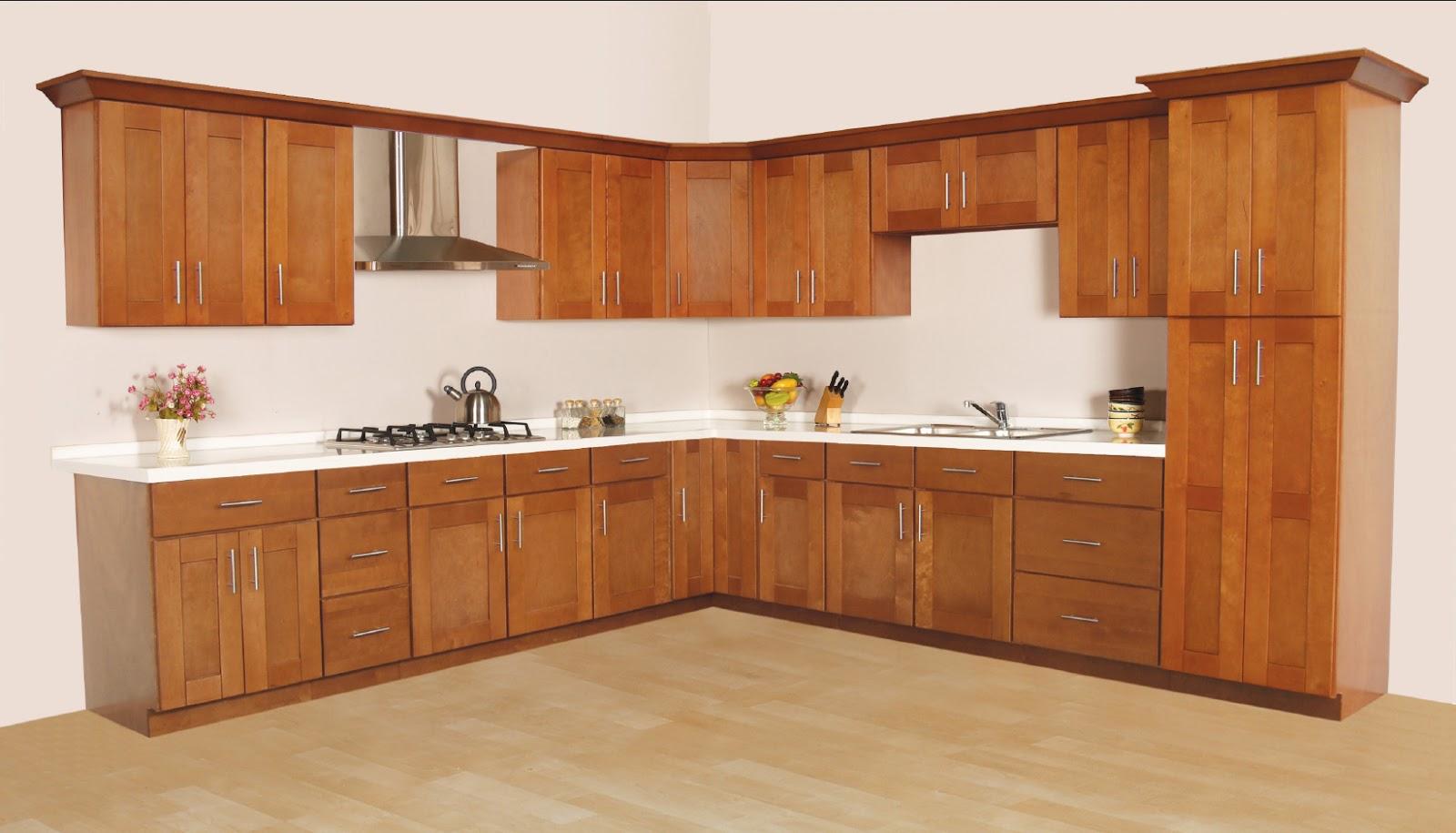 Split Kitchen Chimney And Kitchen Furniture In Pune Punekitchen