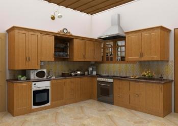 Electric Kitchen Chimney And Modular Kitchen Price In Pune Punekitchen